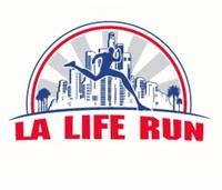 LA Life Run – 5k/10k/Kids Run - Los Angeles, CA - LALifeRun_coursemap.jpg