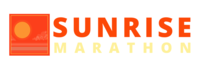 Sunrise Marathon LA - Santa Monica, CA - 07b05437-06c9-4305-8df4-5a237133ae6f.png