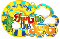 Fun in the Sun 5k, 10k, 15k, Half Marathon - Santa Monica, CA - Edited_Image_2019-04-09_20-59-18.png