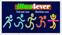 Cow Town 50k, 32k and 16k Trail Championship - Vacaville, CA - ca38cc20-1a3c-4f9f-bcb5-37914fcca2be.png