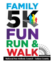 3rd Annual NPHC Solano Fall into Fitness Family 5K Fun Run/Walk - Fairfield, CA - 10ddce32-e6f7-4011-9e63-4c867feb5012.png
