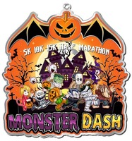 Monster Dash 5k, 10k, 15k, Half Marathon - Santa Monica, CA - Edited_Image_2019-07-15_14-11-33.jpg