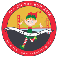 Elf on the Run 5k & 10k - San Francisco, CA - 21dddbd6-71de-4dd6-a97e-a7512d7466e5.png