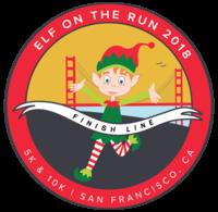 Elf on the Run 5k & 10k - San Francisco, CA - 21dddbd6-71de-4dd6-a97e-a7512d7466e5.png