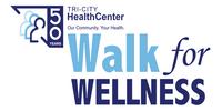 5K Wellness Walk - Fremont, CA - a949901c-4c86-4b82-a458-d6dc8bb8a8de.jpg