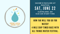 4 Miles 4 Water - Cleveland, OH - race77222-logo.bC_6oe.png