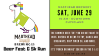 Masthead Beer Fest & 5k - Cleveland, OH - race77265-logo.bDaod3.png
