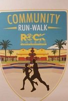 The Rock Church Community 5k Run-Walk Missions Fundraiser  - San Bernardino, CA - image.jpeg