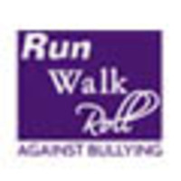 Run Walk Roll Against Bullying - Las Vegas, NV - 1817e553-8c06-4ff0-9758-413fd7fe67c2.jpg