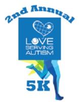 Love Serving Autism Family 5K - Sunrise, FL - race77258-logo.bFa8GT.png
