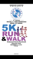 Medal of Honor 5K Run & Walk - Hollywood, FL - race77144-logo.bC_JKd.png