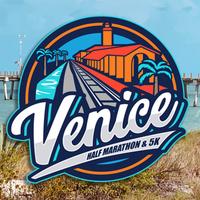 Venice Half Marathon & 5k - Venice, FL - 1773e545-ef02-4a16-aa5f-154d1cae8277.jpg