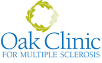 Oak Clinic for MS 5K and 1K - Uniontown, OH - beef0745-693e-4c65-8df1-f68f07bafe92.jpg