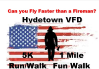 Hydetown VFD Fueled By Fire - Hydetown, PA - race77389-logo.bDbQcf.png