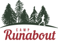 Camp Runabout:  September 10-13,  2020 - Henryville, PA - race77380-logo.bDbqaw.png