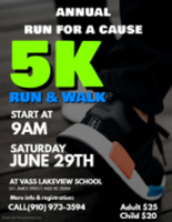 Run For A Cause 5K - Vass, NC - race77235-logo.bC_958.png