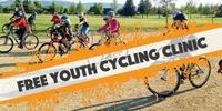 6th Annual RTJC Youth Cycling Clinic - Reno, NV - http_3A_2F_2Fcdn.evbuc.com_2Fimages_2F24079831_2F56537589039_2F1_2Foriginal.jpg