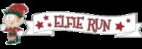 Locust #Elfie 5K Run/Walk - Locust, NC - race51672-logo.bzTdr8.png