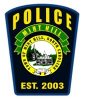 Jingle All the Way 5K - Mint Hill, NC - race40573-logo.byf5uL.png