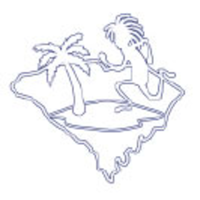 Battle At The Border - Calabash, NC - race77175-logo.bC_-xk.png