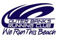 OBX Marathon/Half Marathon Training Team - Nags Head, NC - race77156-logo.bC_MKL.png