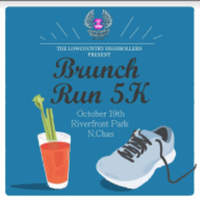 Brunch Run 5k - North Charleston, SC - race77022-logo.bC__Aq.png