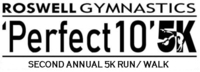 Roswell Gymnastics 'Perfect 10' 5K - Roswell, GA - f650752b-6645-47e8-bb67-499b03033322.jpg
