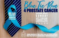Blue Tie Run 4 Prostate Cancer - Atlanta, GA - 76a78ede-c4c6-4a2b-9635-989f9711daf8.jpg