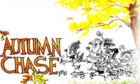 Autumn Chase 15K/5K Trail Run, & 1 Mile - Supporting the Fitness Center & Our Community Fitness Programs - Newnan, GA - race13460-logo.bus7iC.png