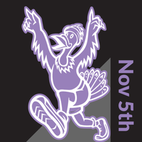 12th Annual Turkey Triathlon and 5K Trot - Ogden, UT - 66170dfd-7d90-4576-bdad-959bcd3d3689.png