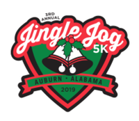 Active Auburn Jingle Jog 5k and Santa Stroll Fun Run - Auburn, AL - race51850-logo.bDxeJr.png