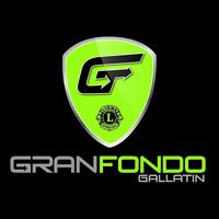 Gran Fondo Gallatin 2019 - Gallatin, TN - 203a1f1c-6834-4d84-840b-35336b6648f6.jpg