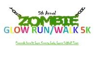 2k19 Zombie Glow Run/Walk 5k - Eddyville, KY - 8d68e8f4-dce9-4bb8-a79d-9485da67db71.jpg