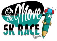 On The Move 5K - Lexington, KY - race77243-logo.bDn29_.png