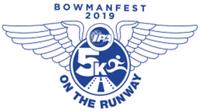 Bowman Field 5K on the Runway - Louisville, KY - race37413-logo.bDaSwS.png