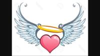 Aid Our Angels 5K/1 Mile Walk - Williamstown, NJ - race63750-logo.bBwGGU.png