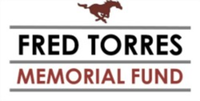 Fred Torres Memorial 5K - Woodland Park, NJ - race11710-logo.bxFNUB.png