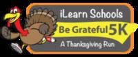 Be Grateful 5K - Woodland Park, NJ - race77006-logo.bC_M8X.png
