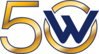 """Webco's """"Forever"""" 5K and Fun Run - Sand Springs, OK - race77270-logo.bDasnA.png"""