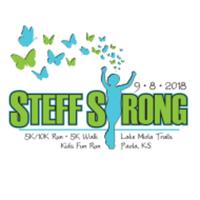 Steff Strong Run - Paola, KS - race46084-logo.bA8BJ_.png