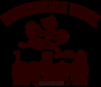 Wichita Turkey Trot - Wichita, KS - race22244-logo.bDcMIA.png