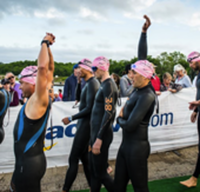 2019 Tri for Love Triathlon - Herndon, VA - triathlon-11.png