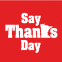 MMAF Say Thanks Day 5K - Plymouth, MN - race77269-logo.bDar1s.png