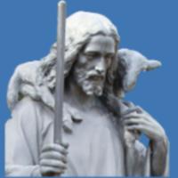 2019 Good Shepherd Catholic Church International Festival 5K & Fun Run - Alexandria, VA - race22734-logo.bvLbXY.png