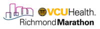 Pace Groups for the 2019 VCU Health Richmond Marathon - Richmond, VA - race53579-logo.bDapcr.png