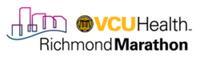 2019 VCU Health Richmond Marathon Pace Groups - Richmond, VA - race53579-logo.bDapcr.png