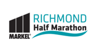 Pace Groups for the 2019 Markel Richmond Half Marathon - Richmond, VA - race64947-logo.bBzkio.png