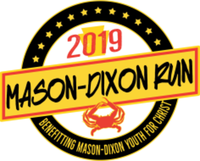 The Mason-Dixon Run - Manchester, MD - race77160-logo.bC_Otx.png