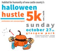Habitat's Halloween Hustle 5K - Newark, DE - race62007-logo.bDfLSN.png