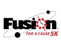 Fusion for a Cause 5K - Wilmington, DE - race77303-logo.bDazGu.png